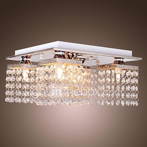 LAATZEN - Lampada da soffitto in