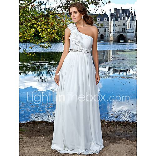 Military Ball Formal Wear 106