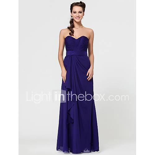 Petite formal wedding party dresses for Petite evening dresses for weddings