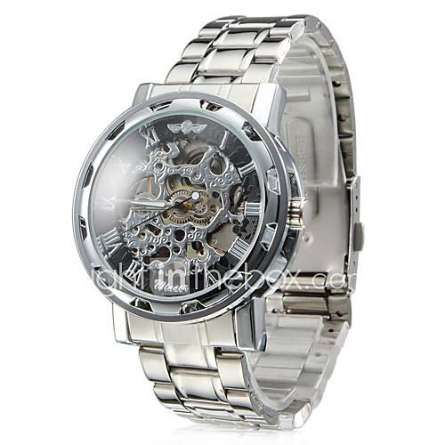 Серебряные наручные часы в Бронницах. Командирские часы