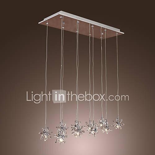 redlands-lustre-floral-cristal-com-10-lampadas