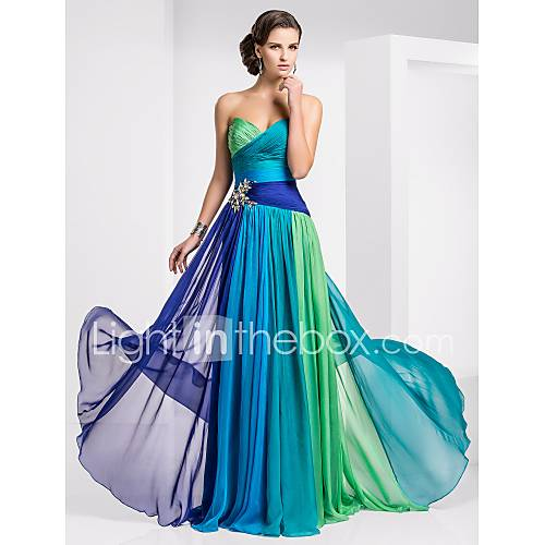 Ts Couture 174 Prom Formal Evening Military Ball Dress