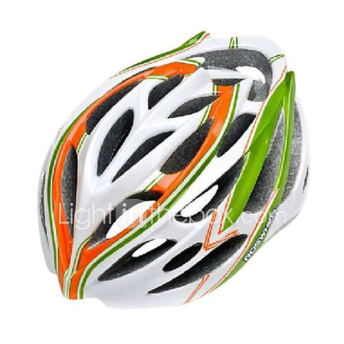C modas eps seguridad cascos para bicicleta con 30 pc - Cascos de seguridad ...
