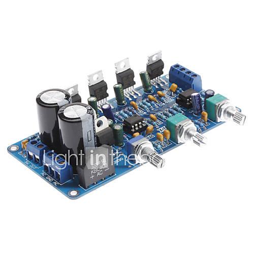 tda2030a-21-amplificador-de-audio-de-potencia-amp-board-diy-kit-18wx2-super-bass-super-bass