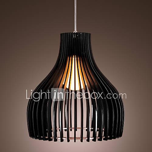 60w comtemporary acryl hanglamp met 1 licht 3 kleur selectie 385792 2016 - Kleur selectie ...