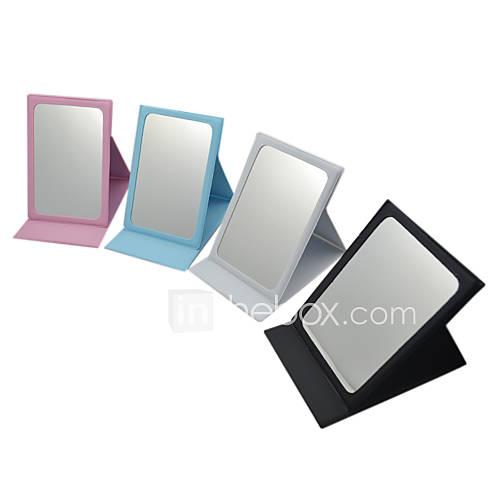 tri fold portable makeup cosmetic mirror 518581 2016