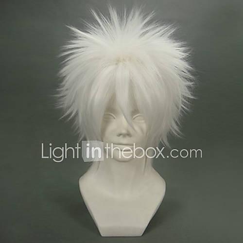 perucas-de-cosplay-katekyo-hitman-reborn-byakuran-branco-curto-anime-perucas-de-cosplay-32-cm-fibra-resistente-ao-calor-masculino