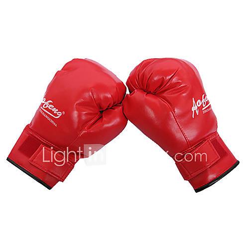luvas-de-mma-luvas-de-box-luvas-para-saco-de-box-luvas-para-treino-de-box-para-boxe-arte-marcial-taekwondo-muay-thai-kick-boxing-karate