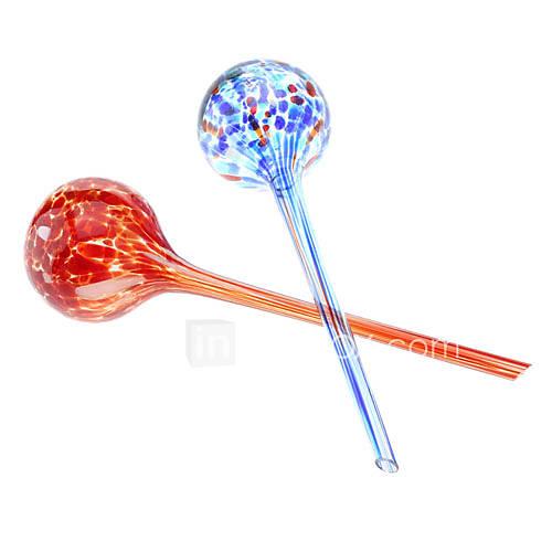 colorido-creativo-do-aqua-globes-rega-mao-vidro-fundido-2-pack