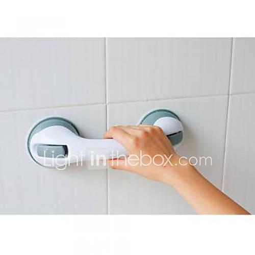 Diseno De Baños Para Tercera Edad:Bathroom Shower Handles
