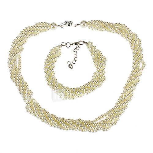 joias-colares-bracelete-casamento-presentes-de-casamento