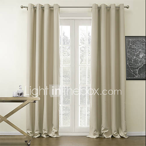 curtains drapes home decoration for window 988718 2016