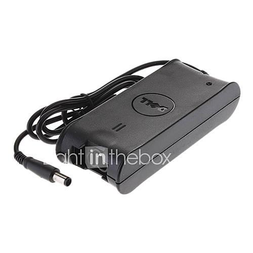 portable laptop power adapter for dell 19 5v. Black Bedroom Furniture Sets. Home Design Ideas