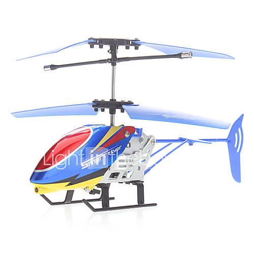 2-canais-helicoptero-de-controle-remoto-com-controle-remoto-estilo-iphone4