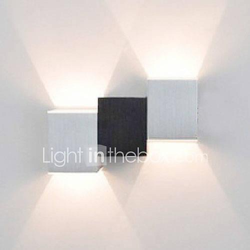 ac-85-265-2-geintegreerde-led-hedendaags-schilderen-kenmerk-for-led-ministijl-lamp-inbegrepensfeerverlichting-inbouw-wandlampenmuur