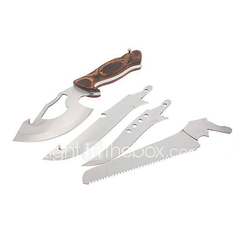 outdoor-tools-multi-funcao-4-em-1-ferramentas-de-salva-vidas