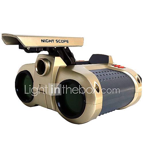 4-30-binocular-para-criancas-com-spotlight