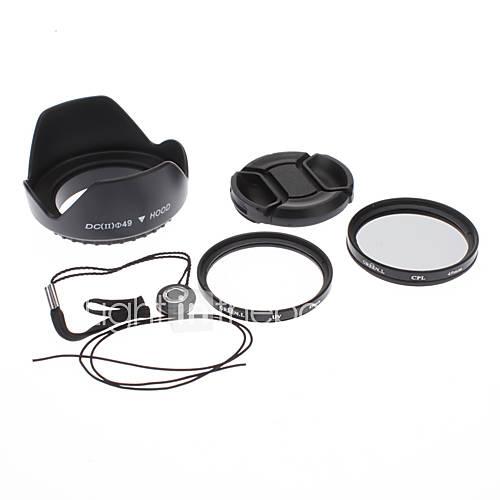 49-milimetros-filtro-uv-lens-cap-keeper-capa-para-sony-alpha-nex-7-nex-5n-nex-c3