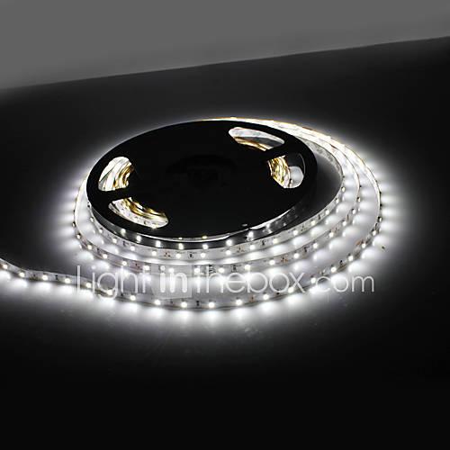 10m 36w 600x3528 smd white light led strip lamp 12v 2015. Black Bedroom Furniture Sets. Home Design Ideas