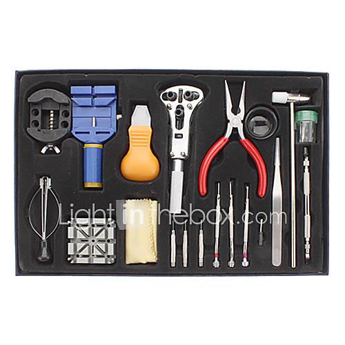 professional-20-in-1-tool-set-kit-de-reparacao-do-relogio