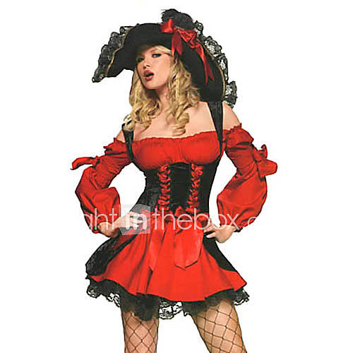 fantasias-de-cosplay-festa-a-fantasia-pirata-festival-celebracao-trajes-da-noite-das-bruxas-vermelho-miscelanea-vestido-chapeu-dia-das