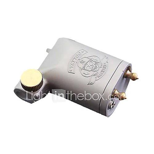 dragonhawk máquinas de tatuaje máquina rotatoria del tatuaje profes forro de hierro fundido y hecho a mano de sombreado Descuento en Lightinthebox