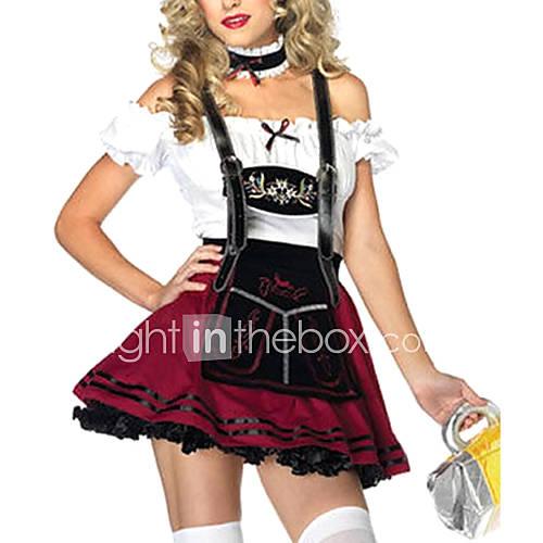 fantasias-de-cosplay-festa-a-fantasia-oktoberfest-garcom-garconete-costumes-carreira-festival-celebracao-trajes-da-noite-das-bruxas-branco