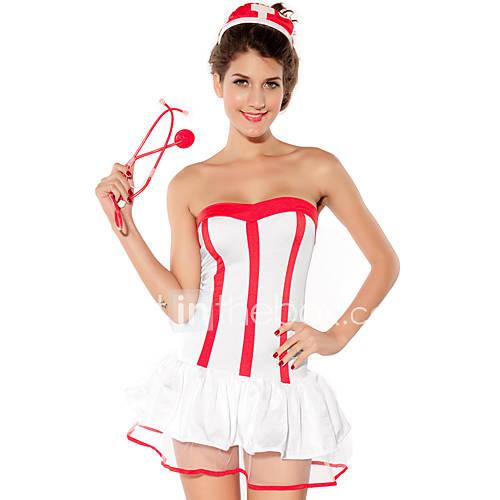 fantasias-de-cosplay-festa-a-fantasia-enfermeiras-costumes-carreira-festival-celebracao-trajes-da-noite-das-bruxas-vermelho-branco