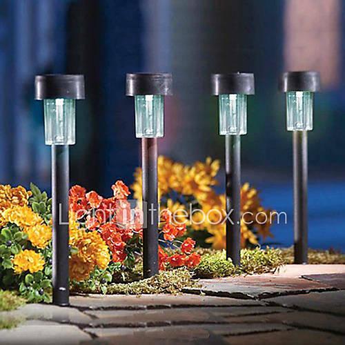 light solar plastic solar lawn light lighting garden lamp bright. Black Bedroom Furniture Sets. Home Design Ideas