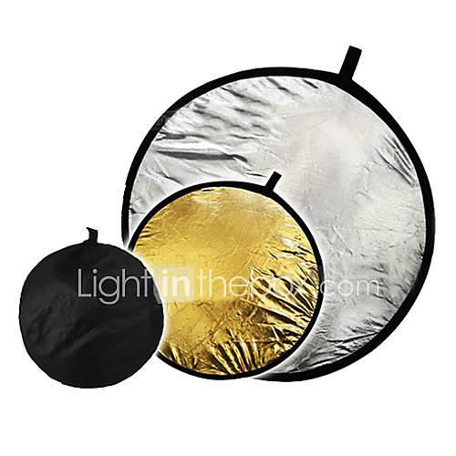 32-2-in1-prata-dourada-disco-dobraveis-80-centimetros-refletor