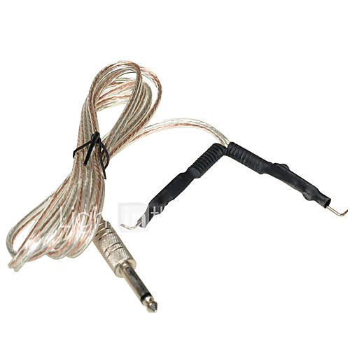 dragonhawk 1 x cable nuevo clip para la Descuento en Lightinthebox