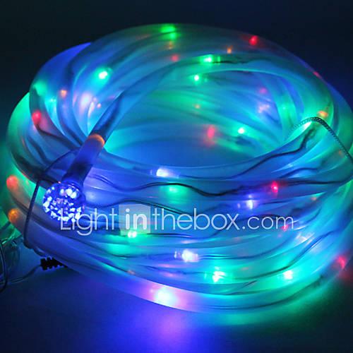 multicolor-solar-powered-tubo-rope-100-luz-led-string-lampada-garden-party-decor