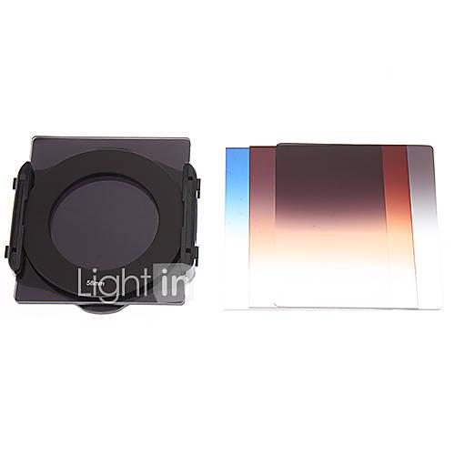 szsy201301-graduais-filtros-lente-nd4-nd8-monte-anel-conjunto-para-camera-lens-58-milimetros-preto-8-pcs