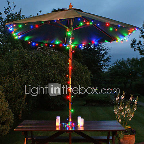 22m-energia-solar-200-led-fada-cordas-lampada-xmas-party-wedding-garden-decor