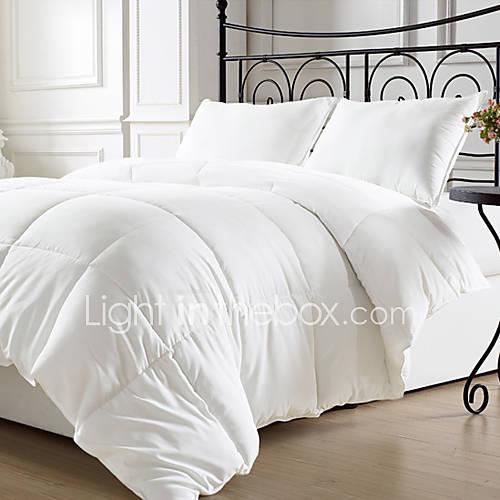 Casa cogal completo letto matrimoniale in raso di cotone - Piumoni da letto ...