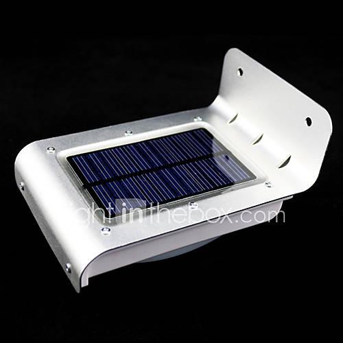 movimento-seguranca-lampadas-de-luz-solar-ao-livre-16-led-sensor-detector-de-jardim
