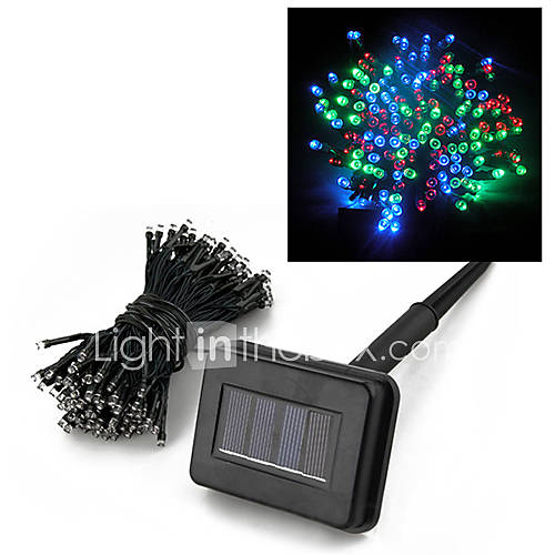 22m-solar-power-200-multicolor-led-fada-cordas-lampada-xmas-party-wedding-garden-decor