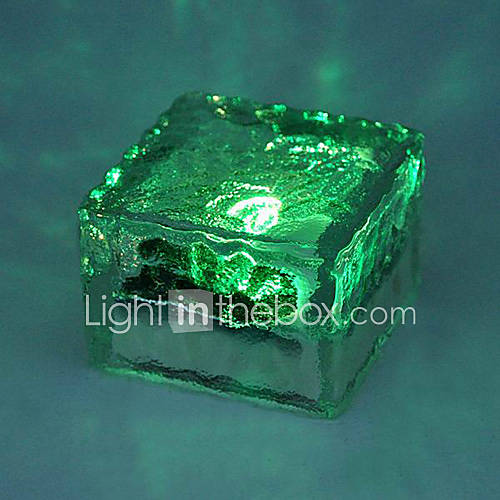 color-changing-solar-power-crystal-brick-ground-begraven-licht-decking-oprit-tuinpad