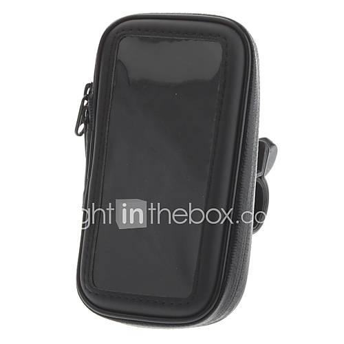 suportes-para-celular-moto-motocicletas-exterior-guidao-outro-plastico-for-celular