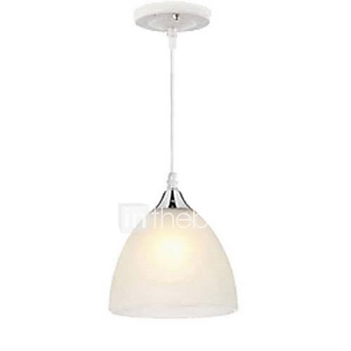 Modern Style Lampada a sospensione da