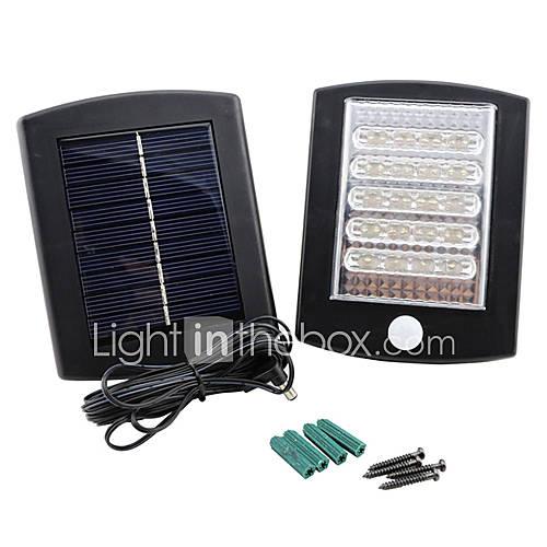 36-led-outdoor-solar-power-motion-sensor-pir-seguranca-jardim-luz