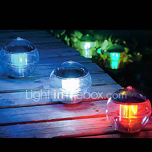 mudando-a-cor-de-energia-solar-led-bola-lago-lamp-piscina-pond-floating