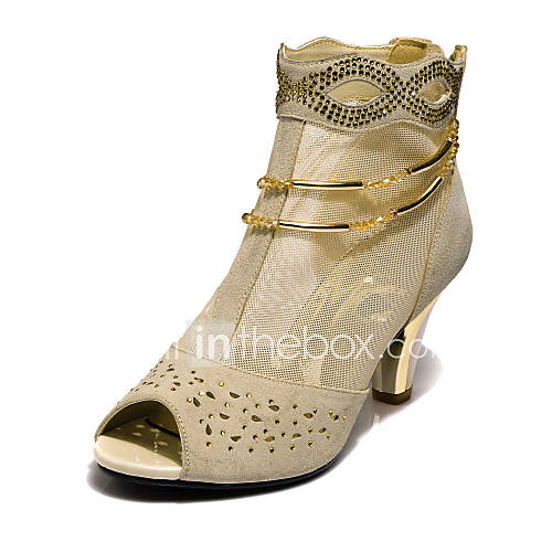 comfortable leather mid heel shoes 783236 2016 49 99