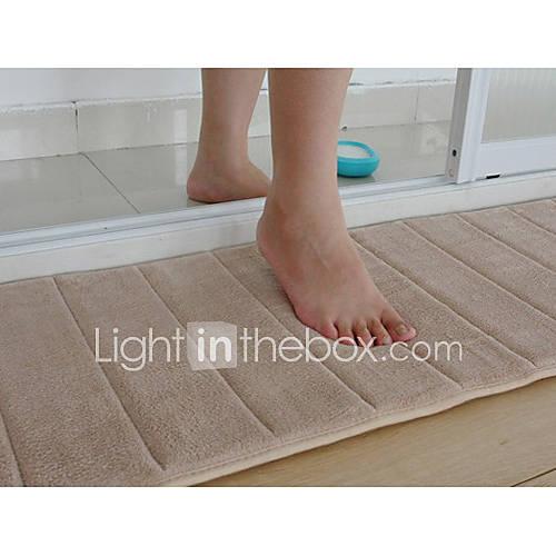 bath-mat-memory-foam-beige-stripe-16-x-24-non-skid