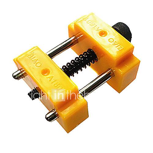 assista-case-open-repair-tool-titular