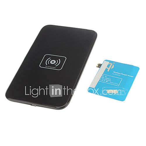 carregador-sem-fio-pad-receiver-com-adaptador-ac-awg-e-wireless-aceite-para-samsung-galaxy-s3-i9300-preto