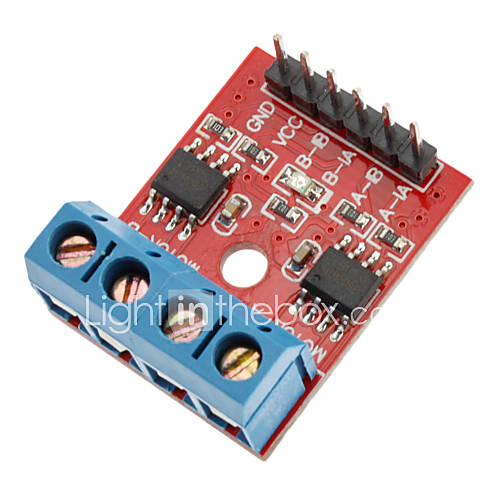 Arduino Accessories - miniintheboxcom