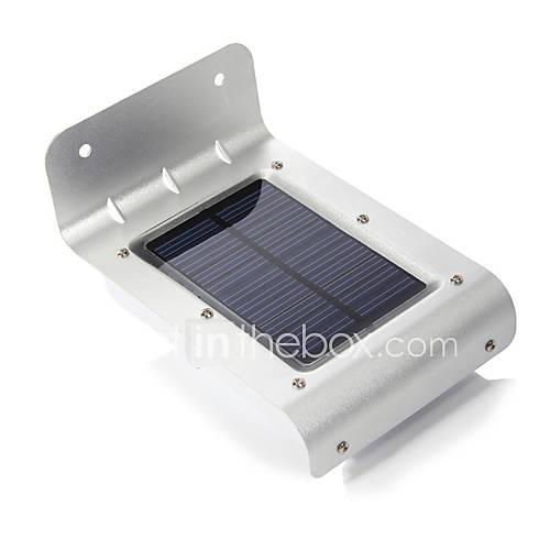 outdoor-energia-solar-16-led-detector-sensor-de-movimento-de-seguranca-lampadas-luz-jardim