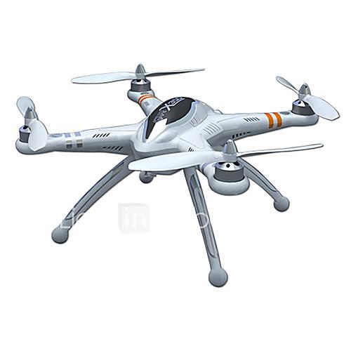 walkera qr x350 gps phantom rc drone fpv version 933123. Black Bedroom Furniture Sets. Home Design Ideas