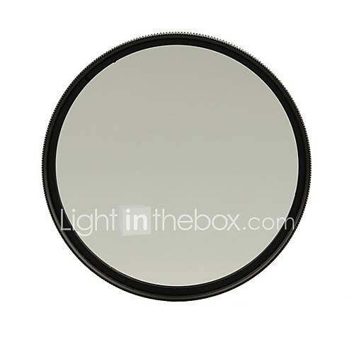 fotga-pro1-d-77-milimetros-ultra-fino-mc-multi-revestidos-circular-lente-filtro-polarizador